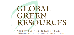 Global Green Resources